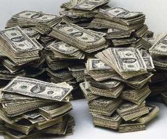 a milliondollars