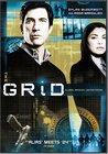TheGrid